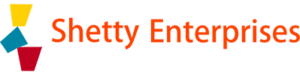 SHETTY ENTERPRISES