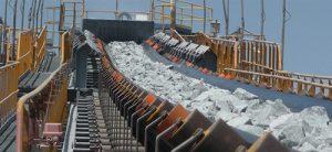 Abrasion Resistant Conveyor belts Manufacturer in Ahmedabad, Vapi,