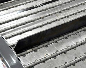 Conveyor Belts for Heavy Duty Application, exporter in India