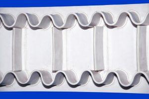 Food Grade Conveyor belts Exporter, supplier India