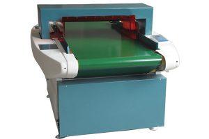 Heat Resistant Conveyor belt india