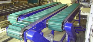 Heavy Duty Conveyor Belts supplier, exporter in India
