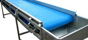 Industrial Conveyor belt manufacturer in Vadodara,Gujarat, India