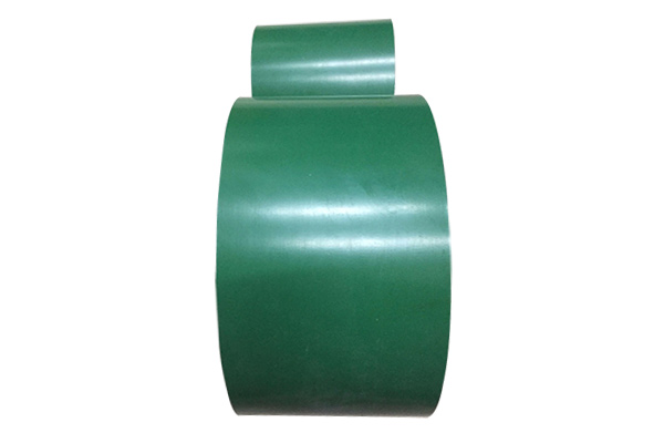 PVC Conveyor belts Exporter, india