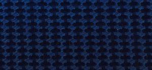 lozenge pattern marble conveyor belt manufacturer