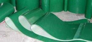 PU Conveyor belt, Top Conveyor belts manufacturers in india