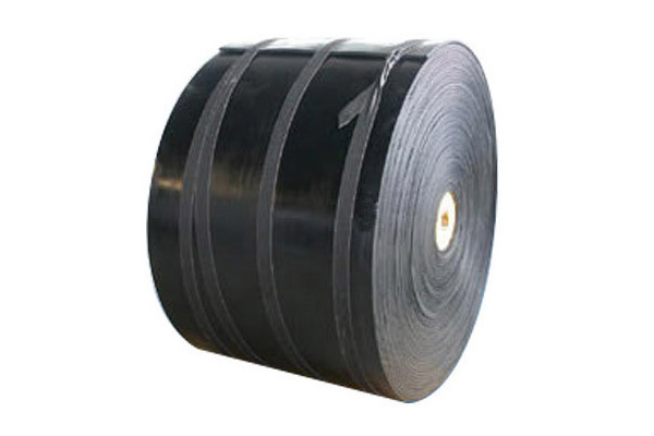 Rubber Conveyor belts manufacturers, exporter India
