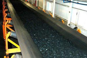 Super Heat Resistant Conveyor belts in Gujarat