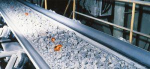 Super Heat Resistant Conveyor Belt supplier, exporter in Delhi, India
